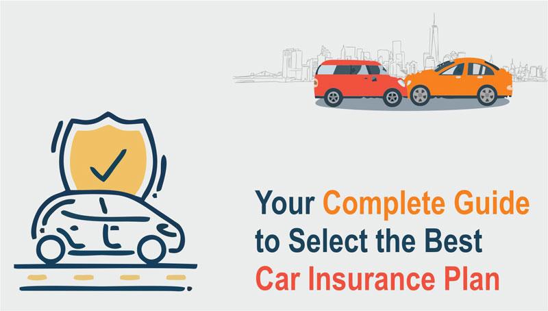 Những điều cần biết khi mua bảo hiểm ô tô 7 chỗ