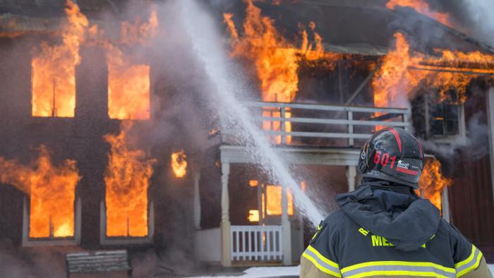 bảo hiểm, nhà xưởng, cháy nổ, bắt buộc, vũng tàu, bà rịa, tài sản, công ty, bảo hiểm vni, hàng không, bảo hiểm nhà xưởng