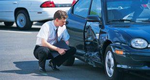bảo hiểm, ô tô, xe ô tô, cơ giới, thiệt hại, vật chất, tnds, bà rịa, vũng tàu, công ty, bảo vệ xe, rủi ro, tai nạn, va chạm, công ty bảo hiểm, bảo hiểm vũng tàu, bảo hiểm xe