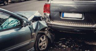bảo hiểm, dân sự, bắt buộc, ô tô, xe ô tô, cơ giới, thân vỏ xe, thiệt hại, vật chất, tnds, bà rịa, vũng tàu, công ty, bảo vệ xe, rủi ro, tai nạn, va chạm, công ty bảo hiểm, bảo hiểm vũng tàu, bảo hiểm xe